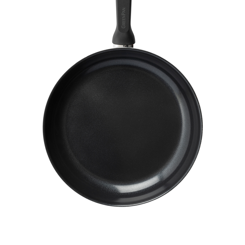 Healthy non-stick coating