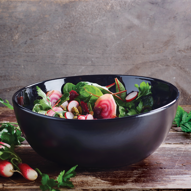 Chop & Grill Serving Bowl Large