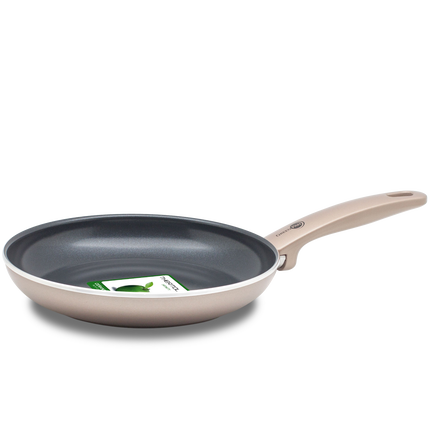 Cambridge Ceramic Non-Stick Frying Pan