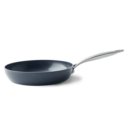 Copenhagen Ceramic Non-Stick Frying Pan