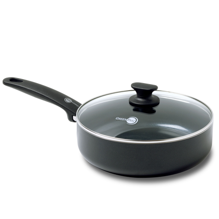Cambridge Ceramic Non-Stick Sauté