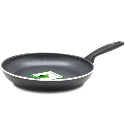 Andorra Non-Stick Ceramic Frying Pan