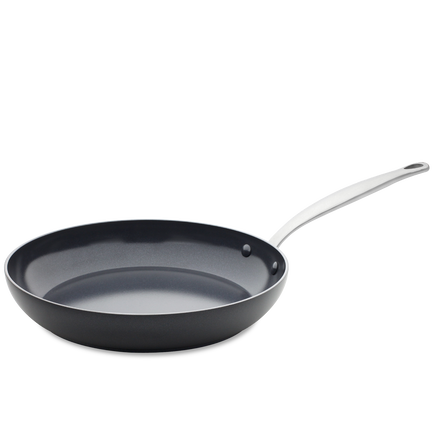 Barcelona Ceramic Non-Stick Frying Pan