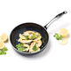 Brussels Ceramic Non-Stick Frying Pan