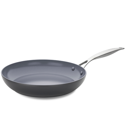 Venice Pro Ceramic Non-Stick Frying Pan