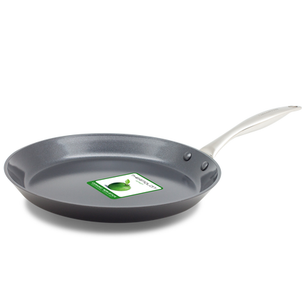 Royal Ceramic Non-Stick Pancake Pan