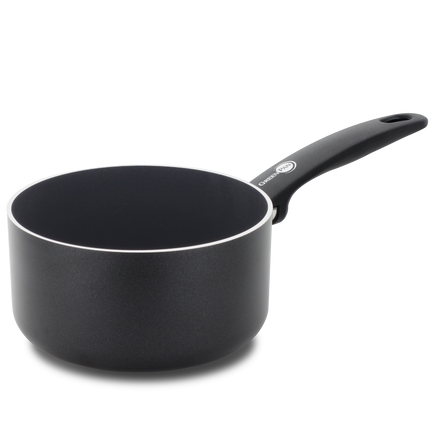 Cambridge Ceramic Non-Stick Saucepan